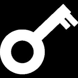 Key-256-3