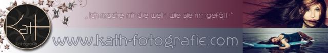 Web-Banner Kaths Fotografie